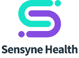 Sensyne Health