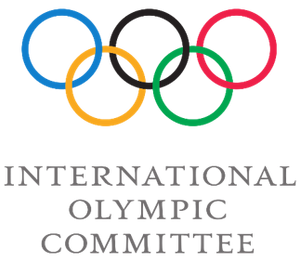 Jean and Rob undertook a full organisation effectiveness review for the IOC, with recommendations spanning organisation structure, Governance, Culture & ways of working; Performance Management & Development.