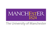 University_of_Manchester-Logo.wine.png