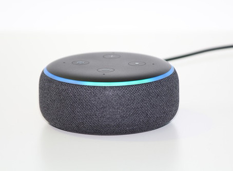 Alexa, Siri, can you do my homework for me?