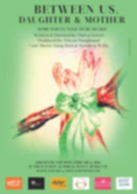 Poster S & S.jpg