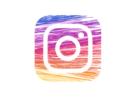 Will you log in for a session of Instagram therapy?
