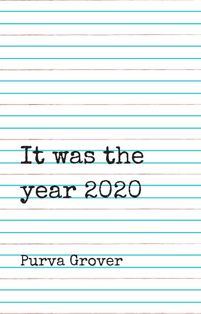 White Notebook Stripes Notebook Book Cov