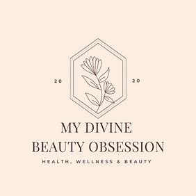 Cream and Brown Natural Makeup Beauty Logo (1).png