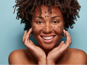 Your Basic Skincare Routine: Exfoliation
