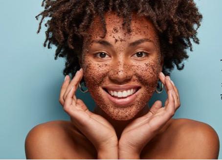 Your Basic Skincare Routine: Exfoliation