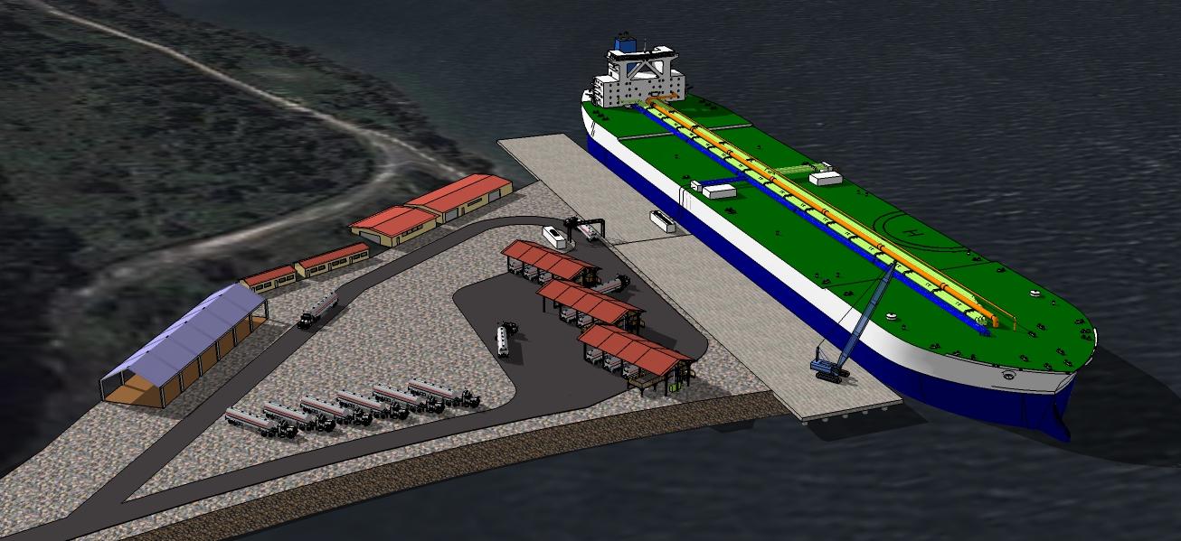 Harbor Consultancy