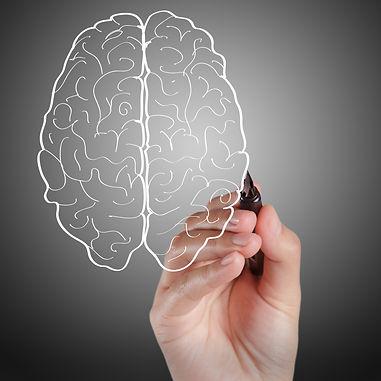 La nostra conoscienza nel settore farmacologico e' ai massimi livelli ed e' in costante crescita creando una sempre maggiore sincronia con la clientela. Aumentiamo il serivizio offerto con la massima professionalita'.