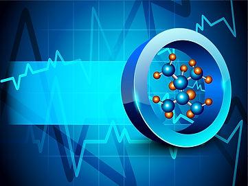 IQ pharma La nostra esperienza sul campo e' la migliore che potete trovare sul mercato farmaceutico mettiamo a disposizione del distributore tutta la nostra conoscienza sviluppata negli anni sia come marketing sia come produzione farmaceutica.