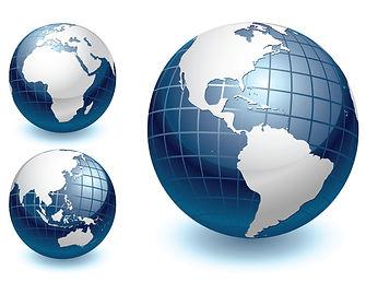 Miglioriamo la vostra esperienza nel mondo degli integratori