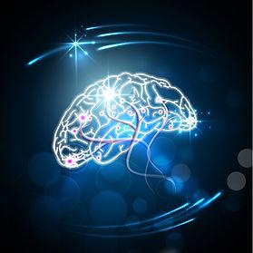 IQ pharma Eseguiamo progetti farmaceutici su misura del cliente nella produzione conto terzi di integratori alimentari.