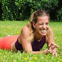 yogaloha teacher