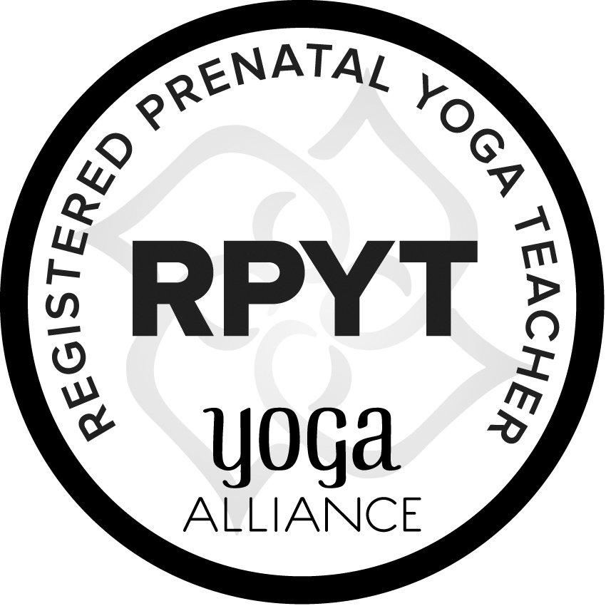 RPYT YTT 2021年