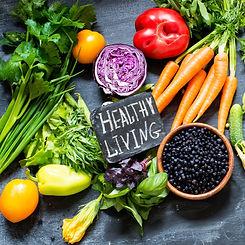 Holistic-Nutrition_edited.jpg