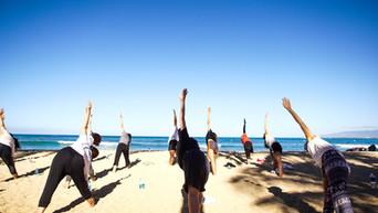 Beach yoga_024.jpg