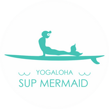 1-SUP Yoga Sticker 2-003.png