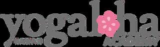 logo-yogaloha-hawaii-academy_edited.png