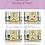 Thumbnail: Yoga Wheel practice guidebook