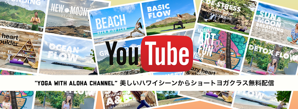 Youtubeクラス