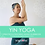 Thumbnail: Yin Yoga Practice & Teaching guidebook