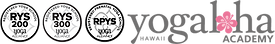 logo-yogaloha-hawaii-academy-1.png