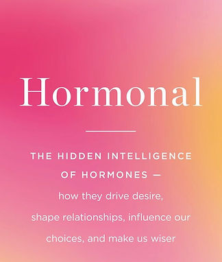 Hormonal+book+cover_9472e3dc-4b84-45f9-8