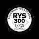RYS-300-AROUND-BLACK-small-300x300.png