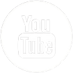 youtube-icon-white-transparent-14.png