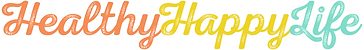 2000-hhl-logo-2019-copy.png