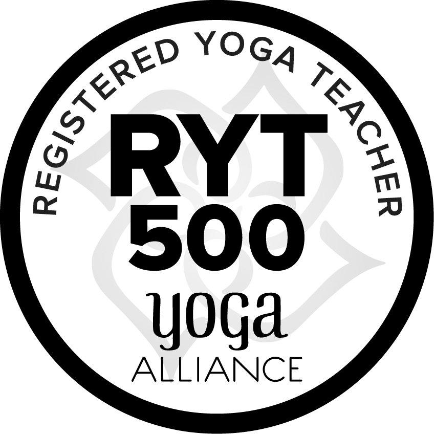 RYT300 YTT