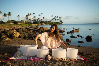 Sato Sound Healing (28 of 37).jpg