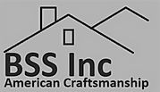 Logo%2520for%2520dads%2520company_edited