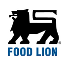 North East Wake Backpack Buddies | Get Involved | Business | Community Contributor | Food Lion