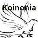 North East Wake Backpack Buddies | Get Involved | Business | Community Contributor | Koinonia