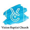 Vision Baptist Church.png