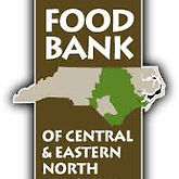 North East Wake Backpack Buddies   Get Involved   Business   Community Champion   Food Bank of NC