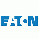 North East Wake Backpack Buddies | Get Involved | Business | Community Contributor | Eaton