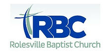 North East Wake Backpack Buddies   Get Involved   Civic Group   Community Contributors   Rolesville Baptist Church