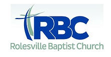 North East Wake Backpack Buddies | Get Involved | Civic Group | Community Contributors | Rolesville Baptist Church