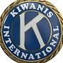 Kiwanas.png