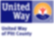 Pitt County United Way.png