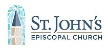 North East Wake Backpack Buddies   Get Involved   Civic Group   Community Contributors   St. Johns Episcopal Church