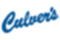 North East Wake Backpack Buddies | Get Involved | Business | Community Contributor | Culvers
