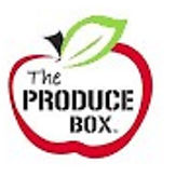 North East Wake Backpack Buddies | Get Involved | Business | Community Champion | The Produce Box