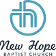 North East Wake Backpack Buddies | Get Involved | Civic Group | Pack Partners | New Hope Baptist Church