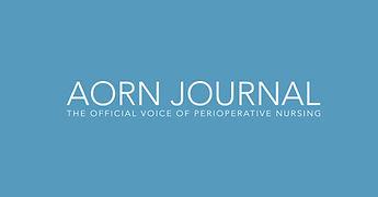 aorn-journal.jpg