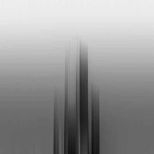 昏霾小圖-10.jpg