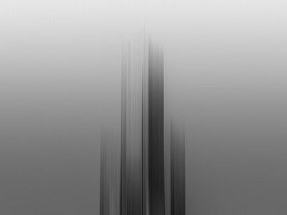 <昏霾Gloomy Smog>奪得BIFA金牌