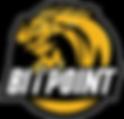 Bitpoint-Logo-New.png