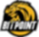 Bitpoint-Logo-New.png